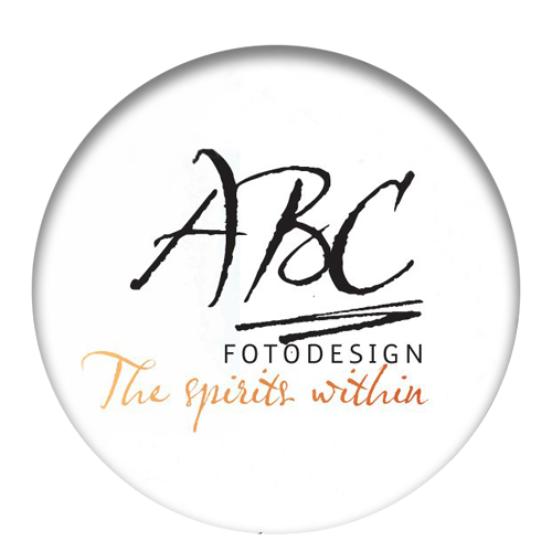 ABC Fotodesign - Ihr Top Fotostudio in Amstetten