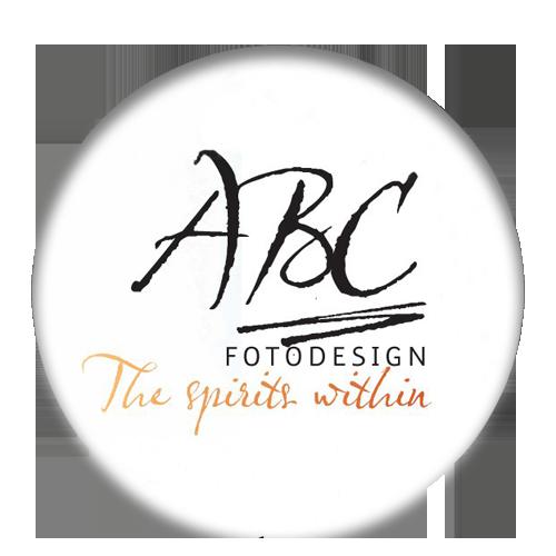 ABC Fotodesign - Ihr Top Fotostudio in Amstetten